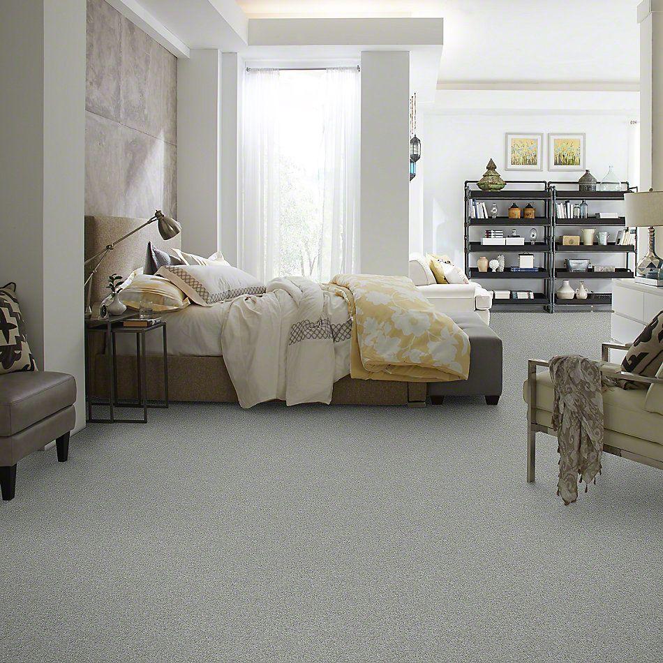 Shaw Floors Origins II Drizzle 00414_E9301