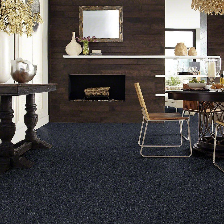 Shaw Floors SFA Mayville 12′ Blue Jeans 00420_53A04