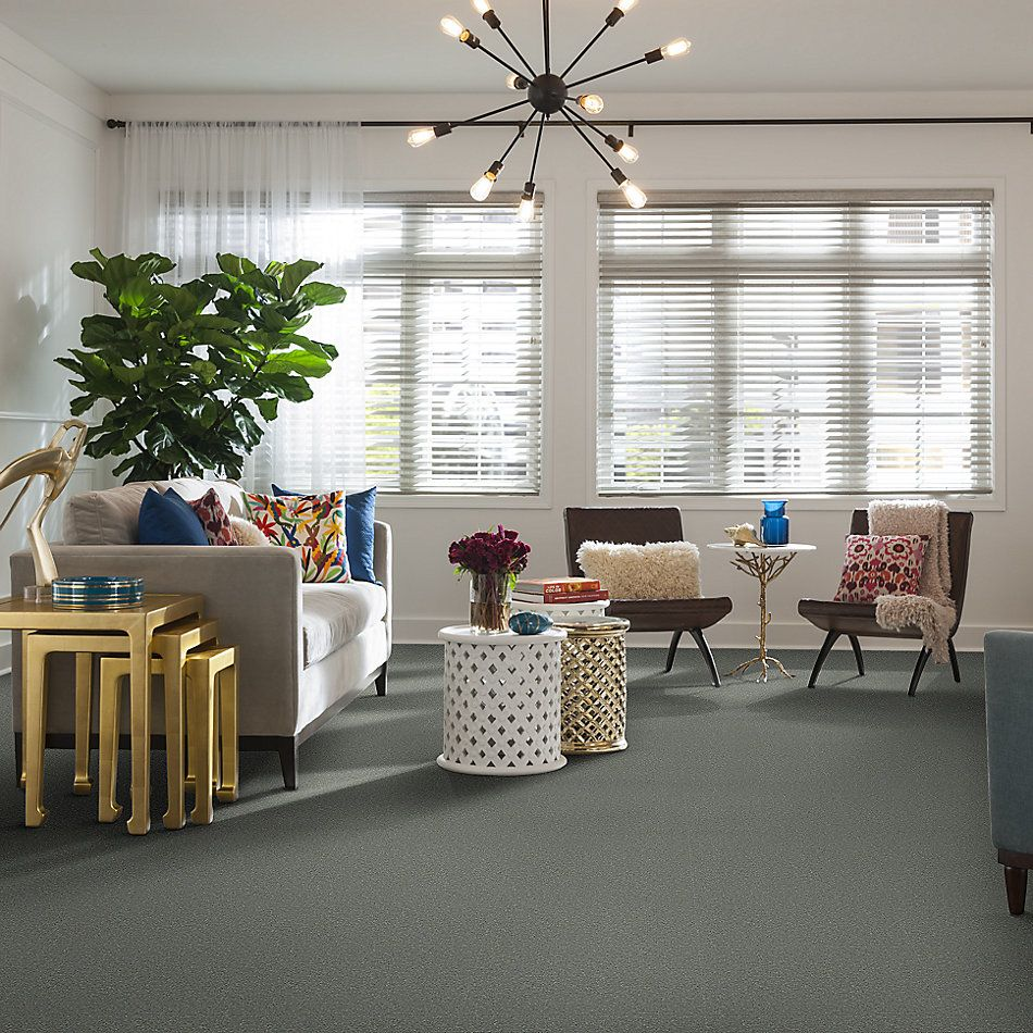Shaw Floors Value Collections Sandy Hollow Cl II Net Tropical Surf 00420_5E510
