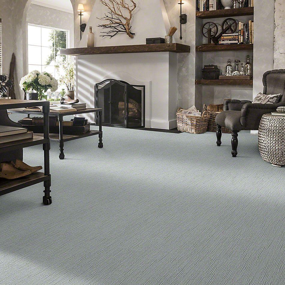 Shaw Floors Caress By Shaw Essence Classic Beach Glass 00420_BCC10