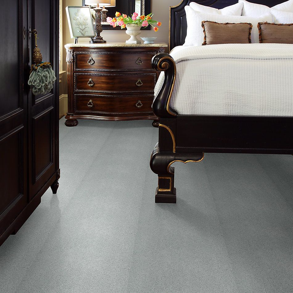Shaw Floors Caress By Shaw Cashmere II Lg Beach Glass 00420_CC10B