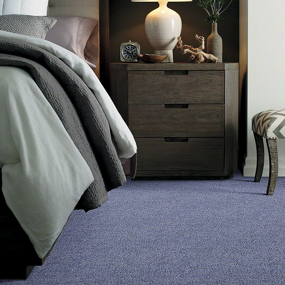 Shaw Floors Simply The Best Infallible Spa Day 00420_EA693