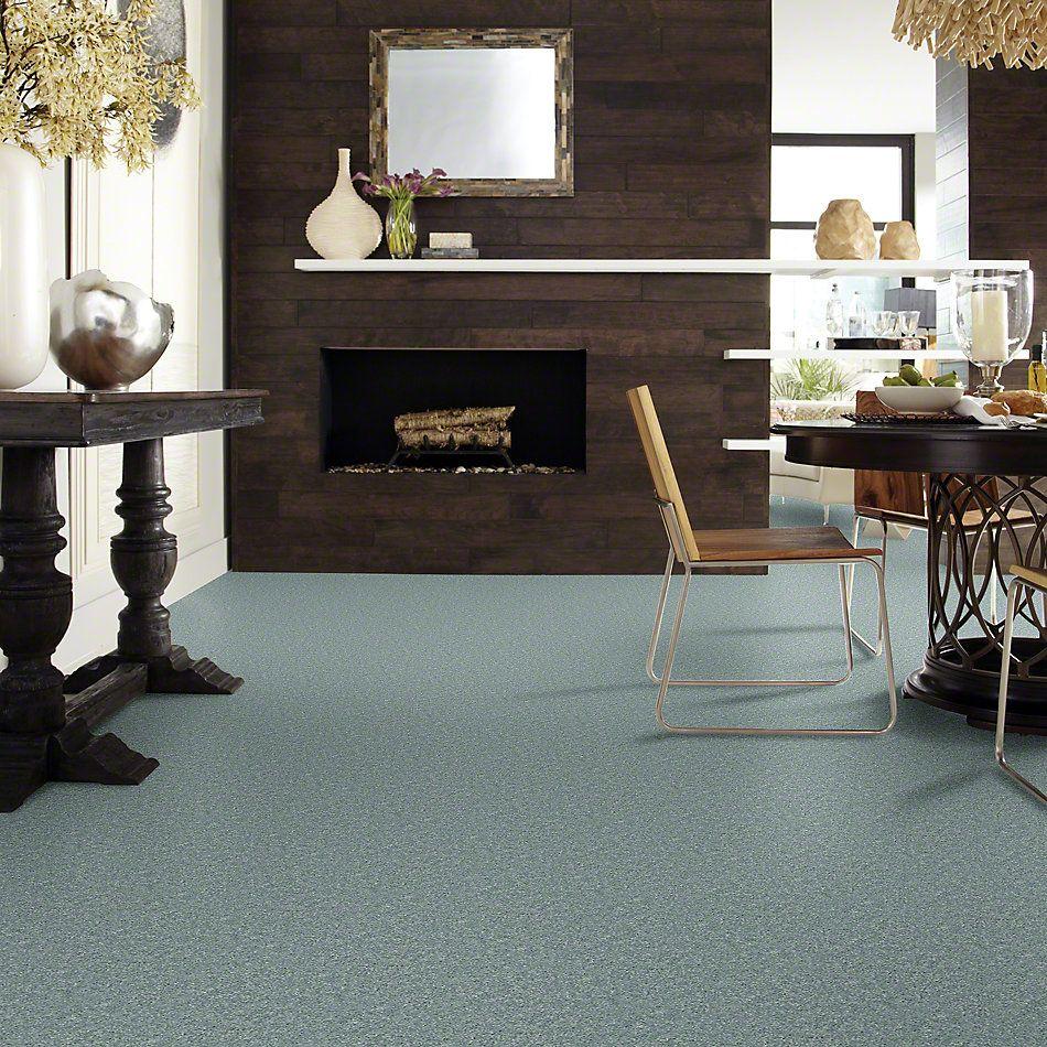 Shaw Floors Mareno Valley I Brook 00421_52Y34
