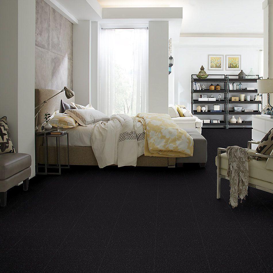 Shaw Floors Value Collections Sandy Hollow Cl II Net Deep Sea 00421_5E510