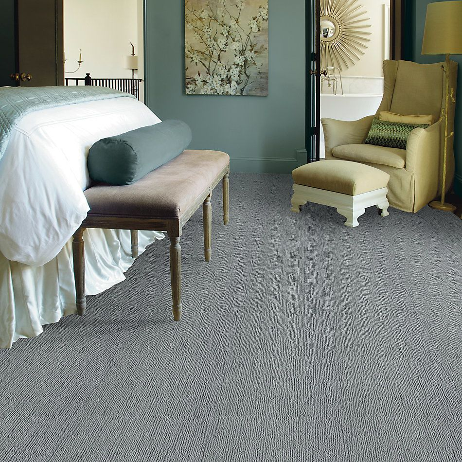 Shaw Floors Caress By Shaw Linenweave Classic Lg Wedgewood 00421_CC24B