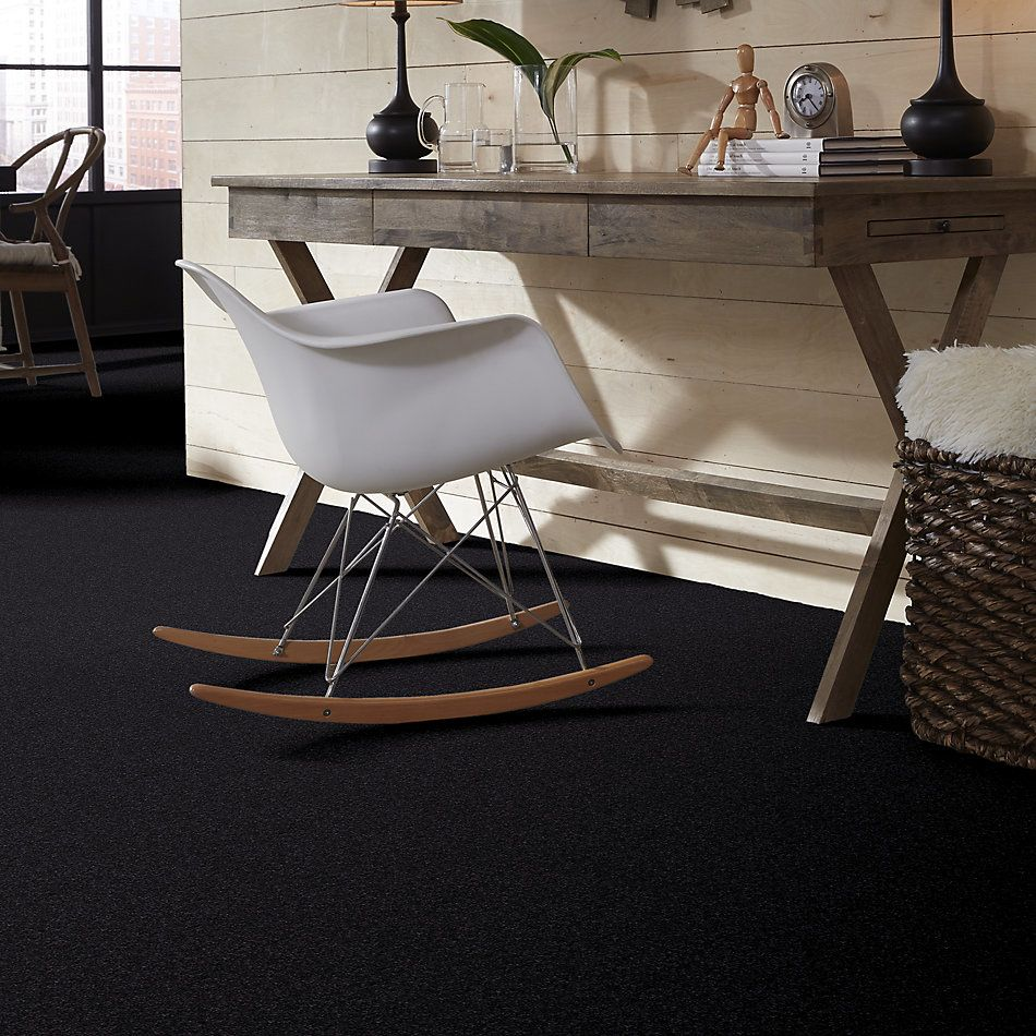 Shaw Floors Sandy Hollow Classic I 12′ Deep Sea 00421_E0548