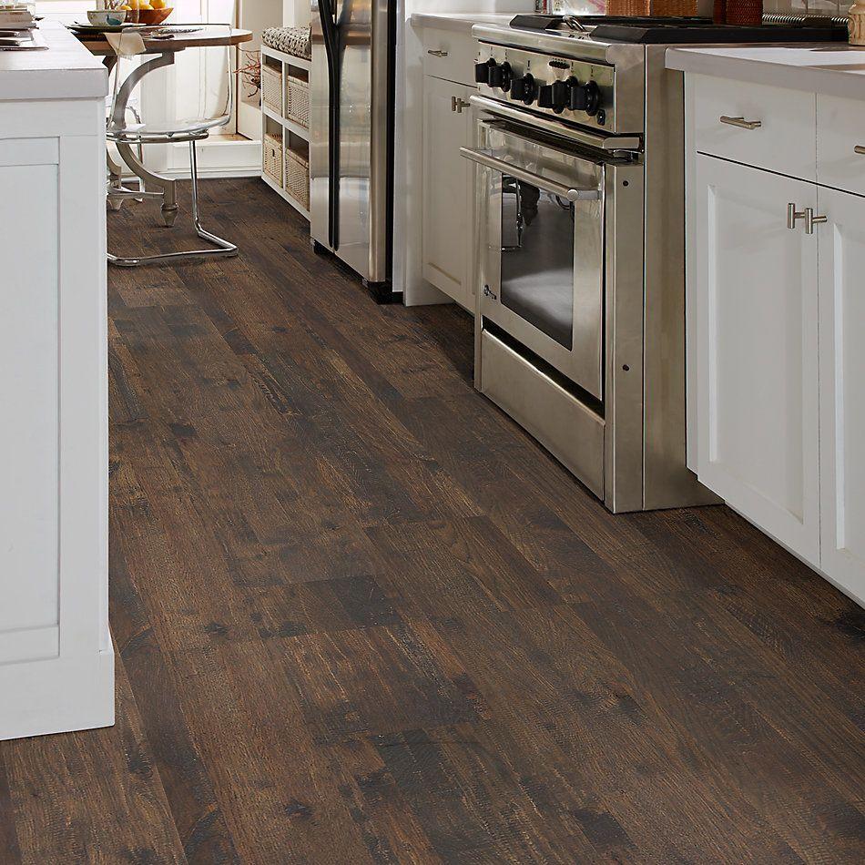 Shaw Floors Home Fn Gold Hardwood Las Cruces Waldron Trail 00421_HW513
