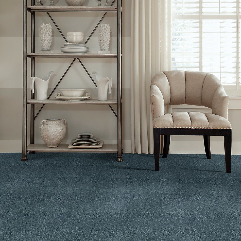 Shaw Floors Caress By Shaw Cashmere II Lg Boheme 00422_CC10B