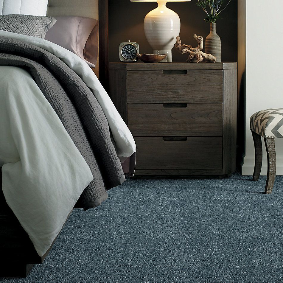 Shaw Floors Caress By Shaw Cashmere III Lg Boheme 00422_CC11B