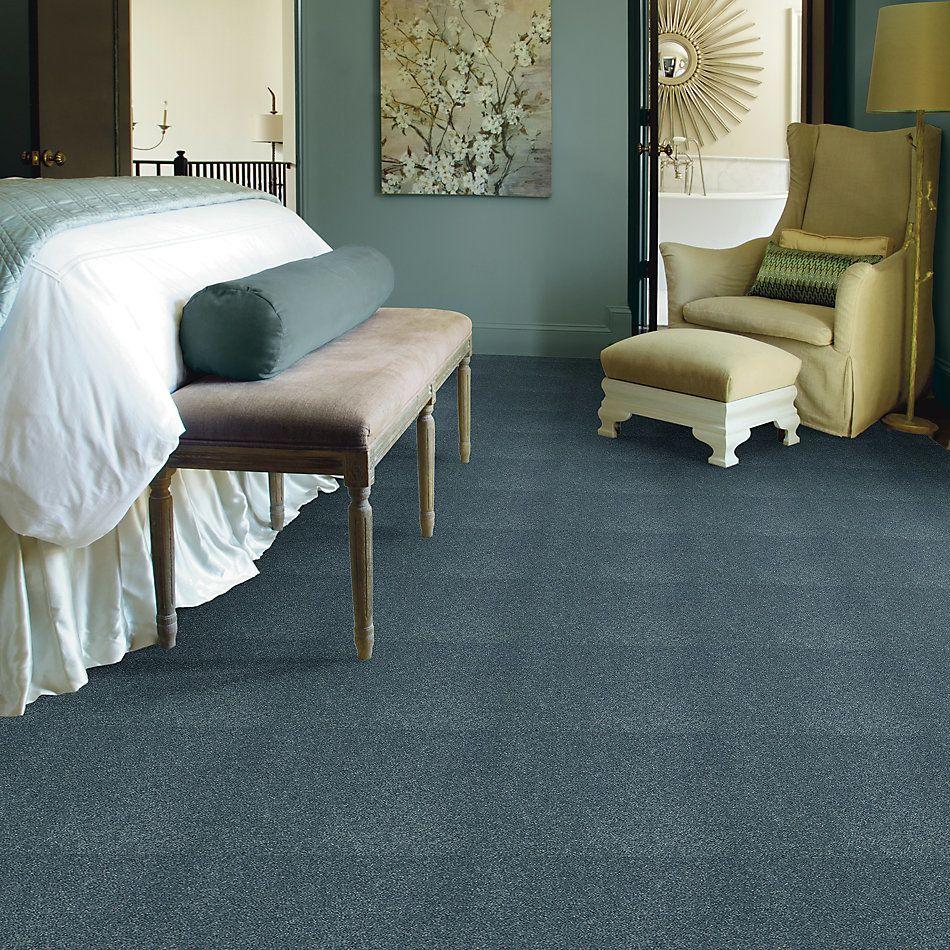 Shaw Floors Value Collections Cashmere III Lg Net Boheme 00422_CC49B