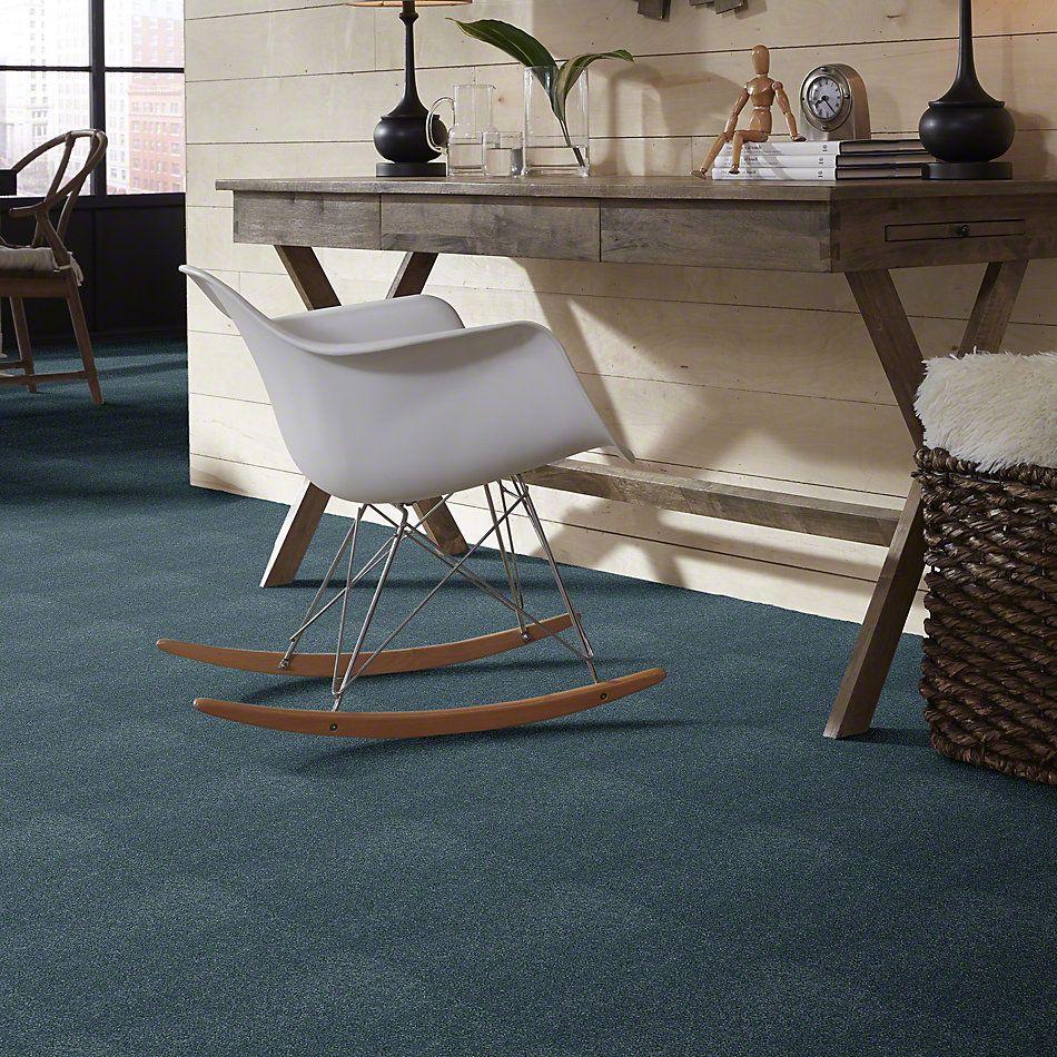 Shaw Floors Caress By Shaw Quiet Comfort Classic III Boheme 00422_CCB98