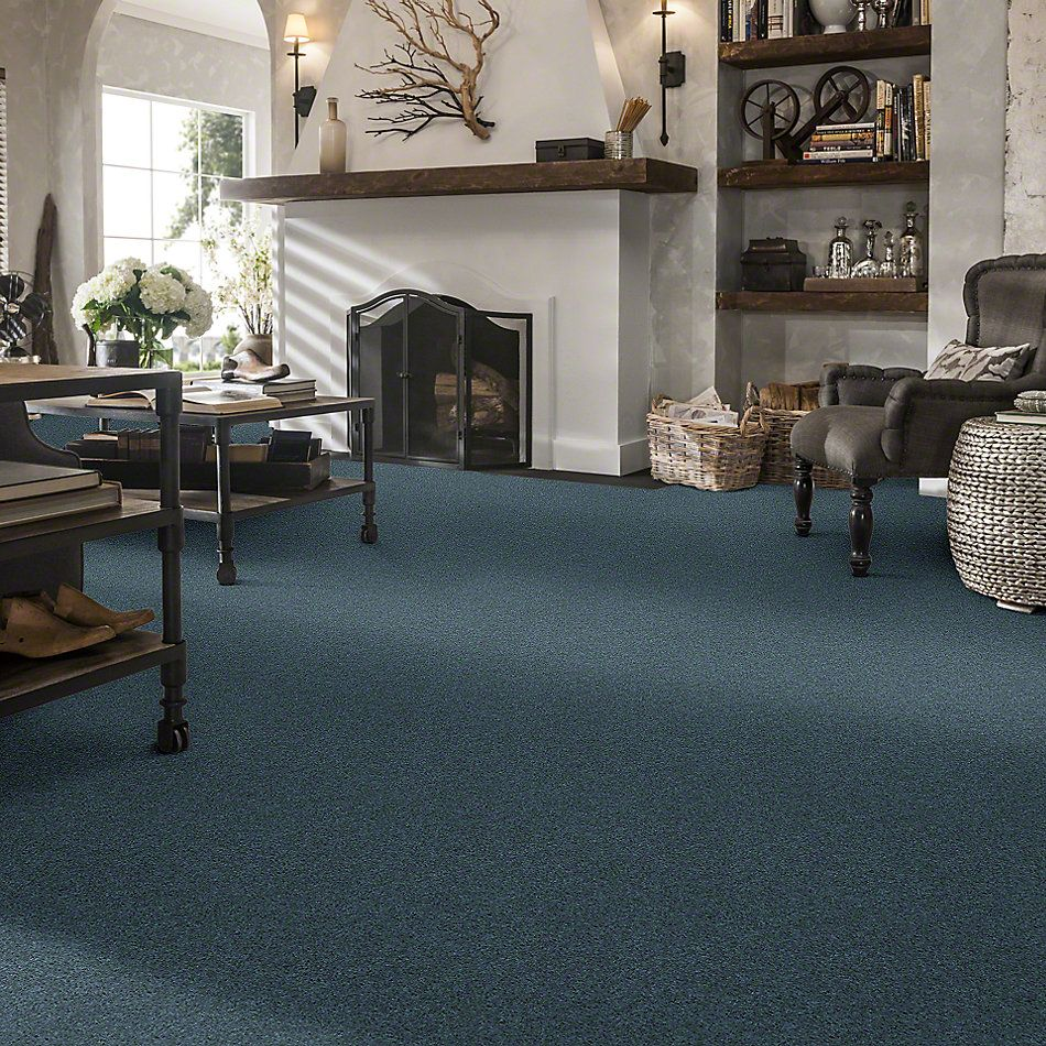 Shaw Floors Caress By Shaw Quiet Comfort Classic Iv Boheme 00422_CCB99