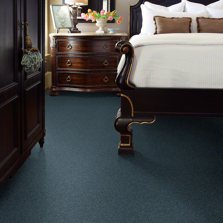 Shaw Floors Caress By Shaw Cashmere Classic I Boheme 00422_CCS68