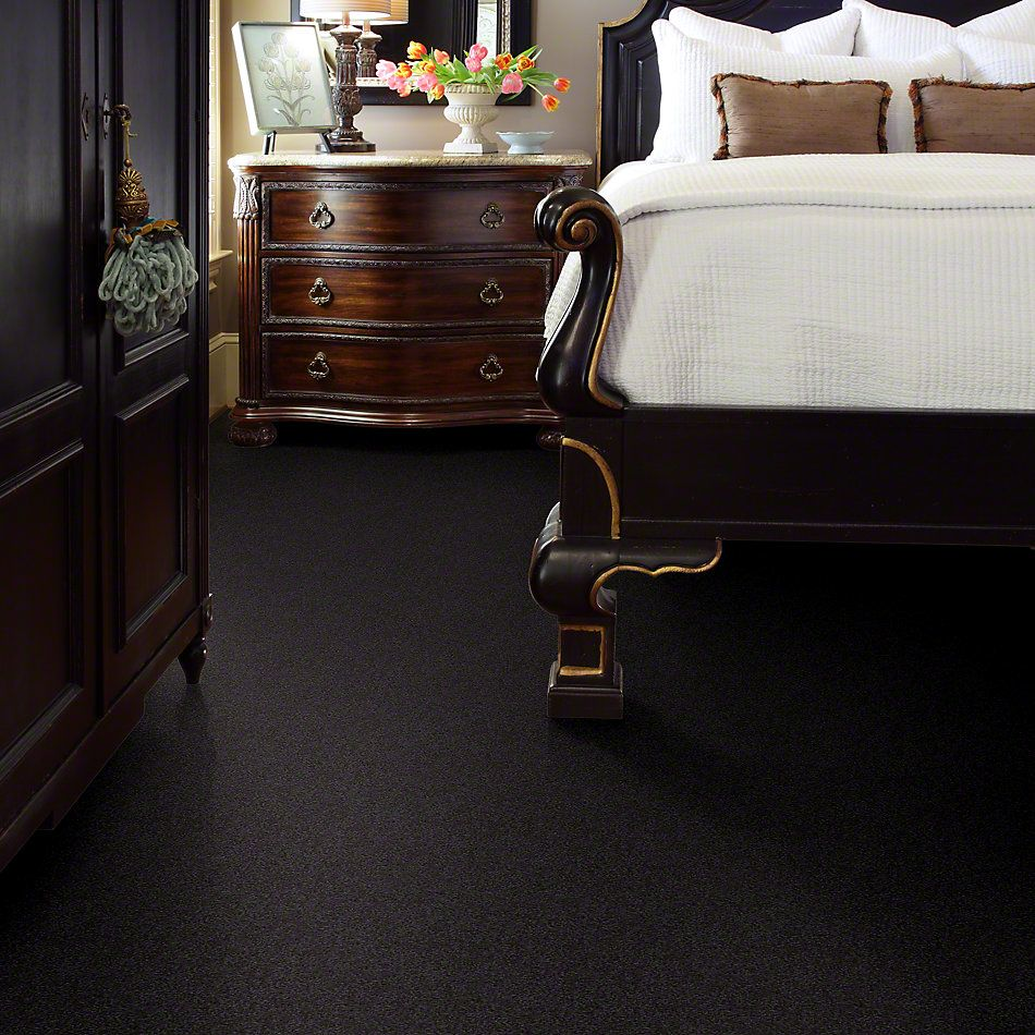 Shaw Floors Foundations Sandy Hollow Classic III 12′ Dutch Boy 00422_E0552