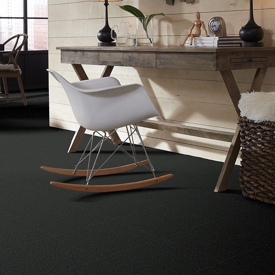 Shaw Floors Sandy Hollow Classic I 15 Lagoon 00423_E0549