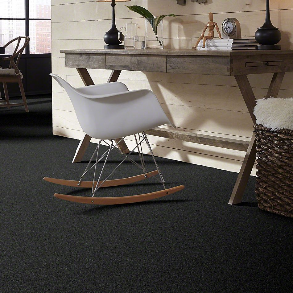 Shaw Floors SFA Shingle Creek III 12′ Lagoon 00423_EA516