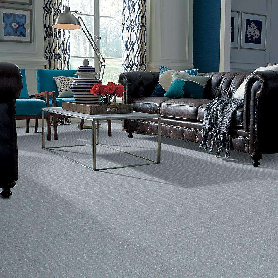 Anderson Tuftex AHF Builder Select Canton Square Blissful 00423_ZL781
