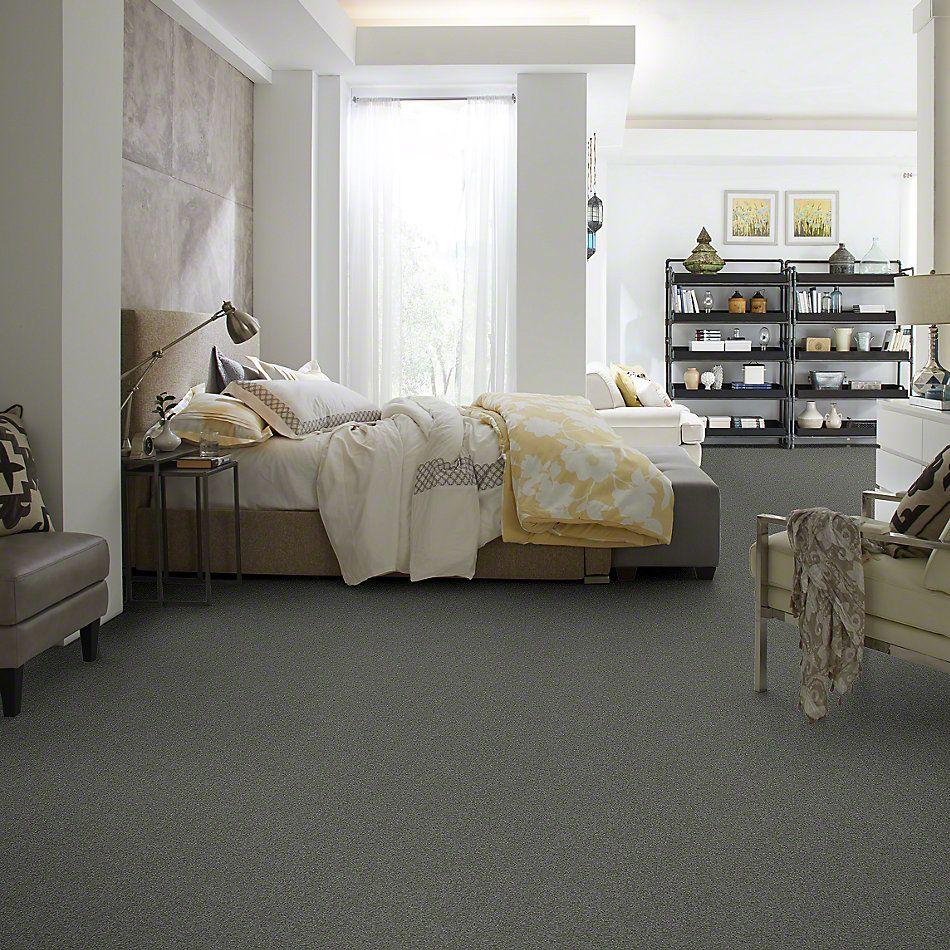 Shaw Floors Foundations Sandy Hollow Classic III 12′ Bahama Bay 00424_E0552