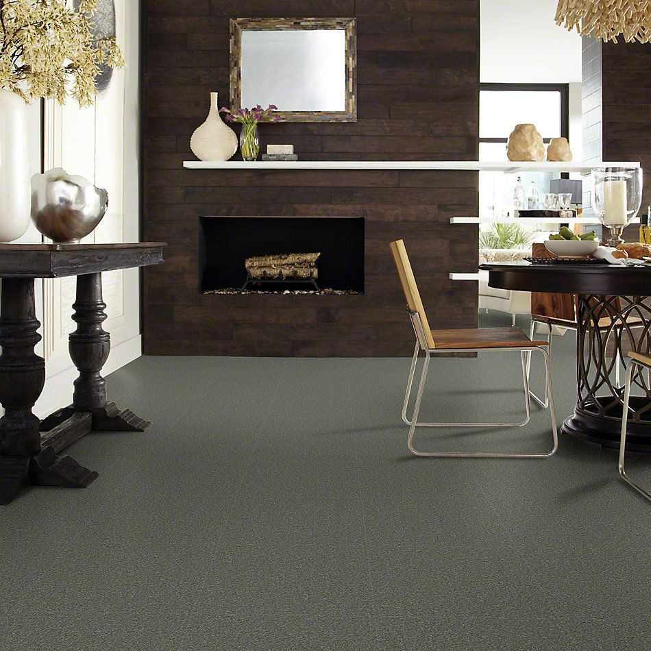 Shaw Floors Sandy Hollow Classic Iv 12′ Bahama Bay 00424_E0554
