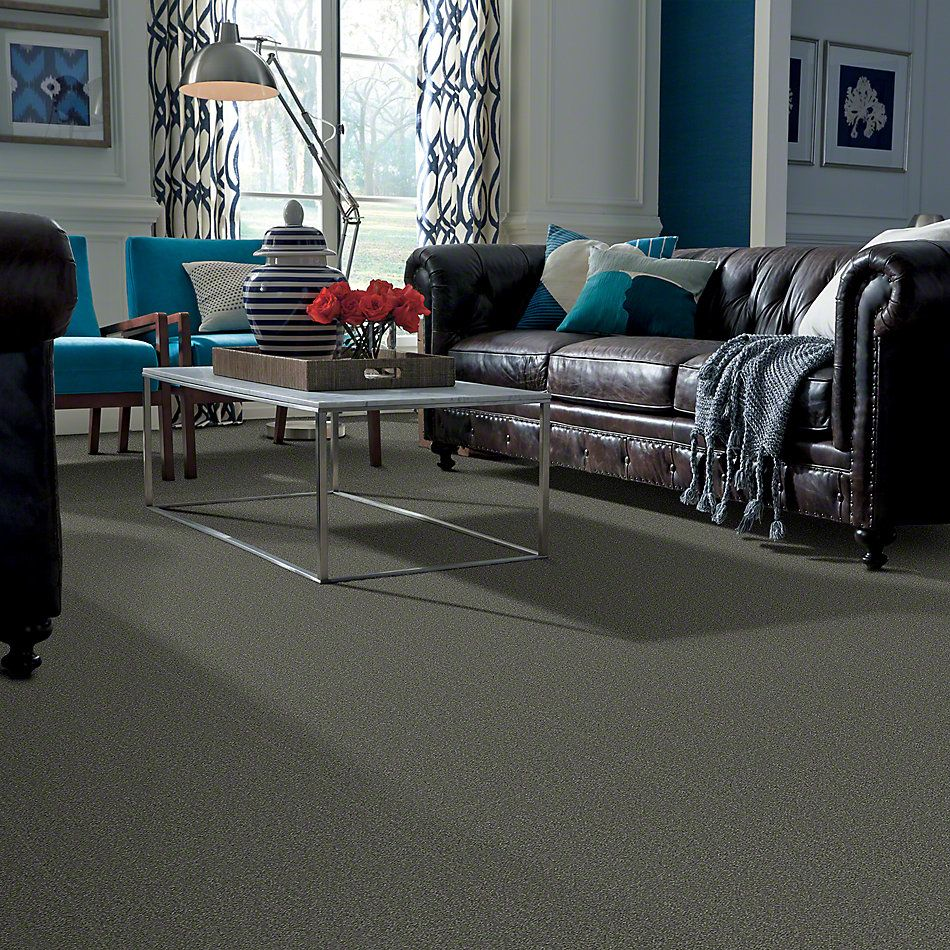 Shaw Floors SFA Shingle Creek II 15 Bahama Bay 00424_EA515