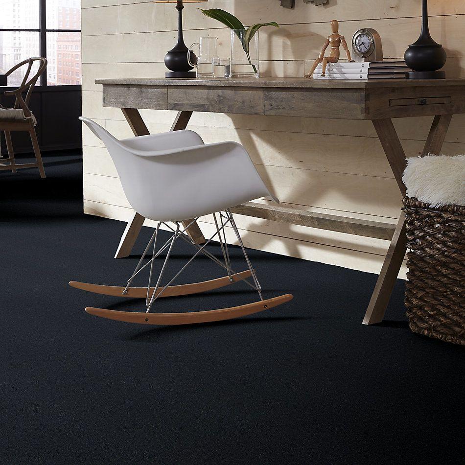 Shaw Floors Shaw Design Center Kinship 3.25 Sapphire 00425_DC200