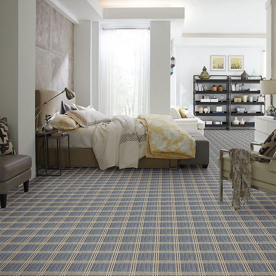 Anderson Tuftex American Home Fashions Perfect Mix Venetian 00425_ZA889