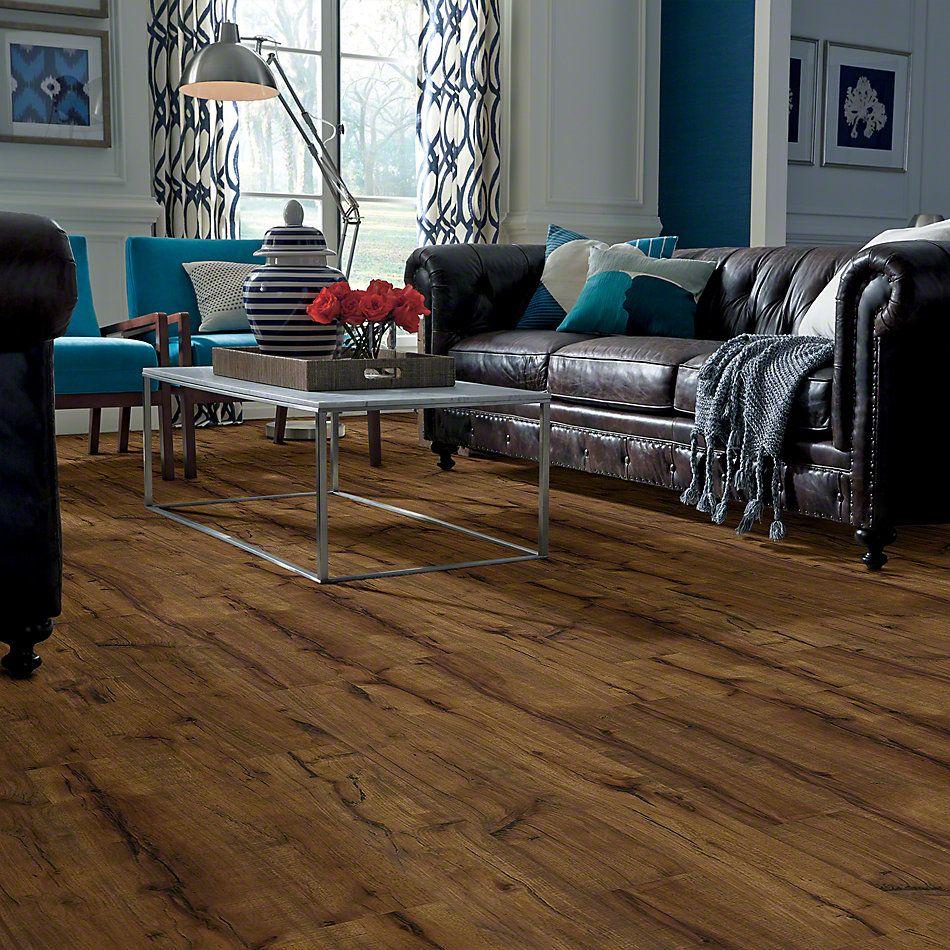 Shaw Floors Shaw Design Center Bridgeview Curduroy Rd Hckry 00426_DC344