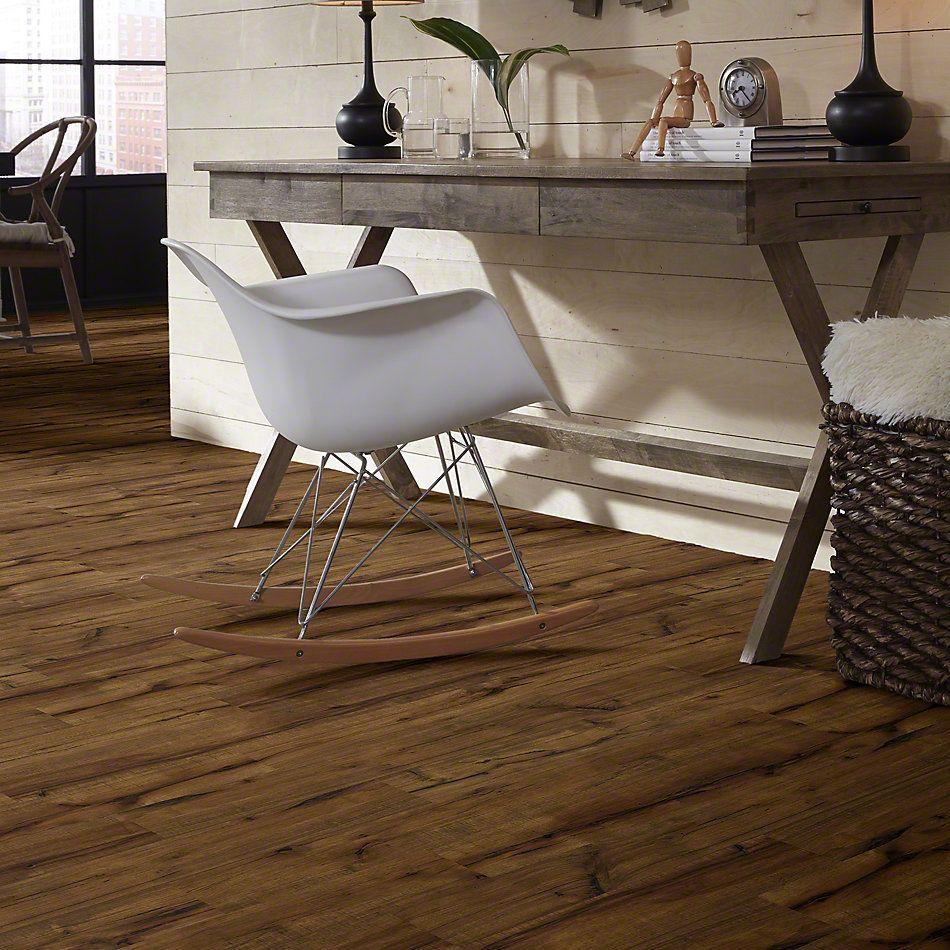 Shaw Floors Versalock Laminate Timberline Corduroy Rd Hckry 00426_SL247