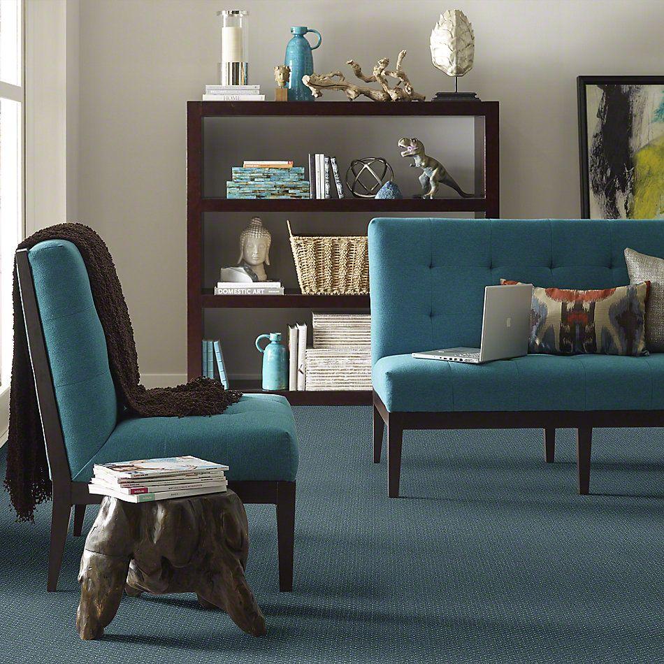 Shaw Floors St Jude Brave Heart Coastline 00430_JD319
