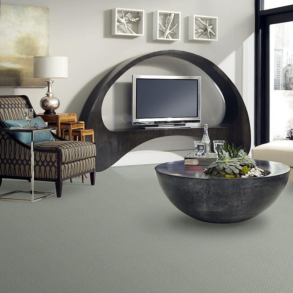 Anderson Tuftex American Home Fashions Sassy Enchantment 00430_ZA947