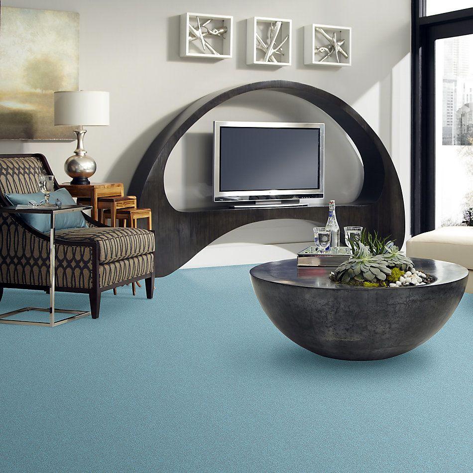 Anderson Tuftex Builder Playful Dream Under The Sea 00430_ZB948