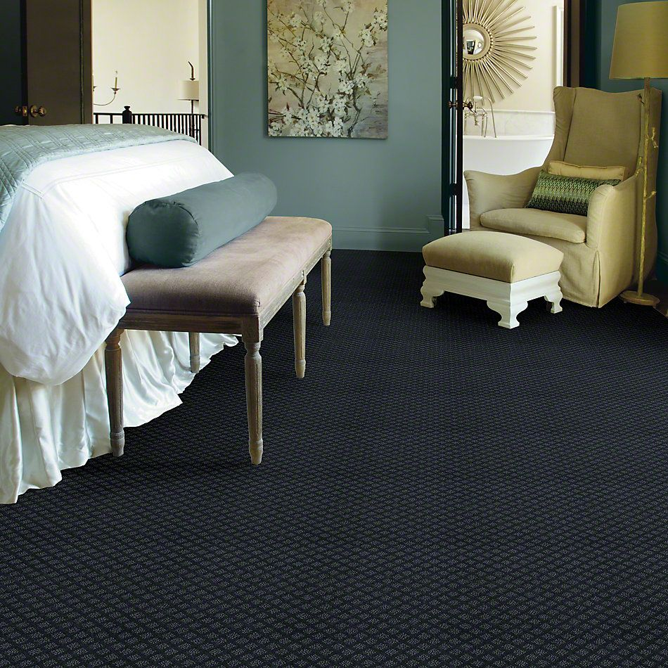 Shaw Floors St Jude Stay Strong Ocean Wave 00431_JD321