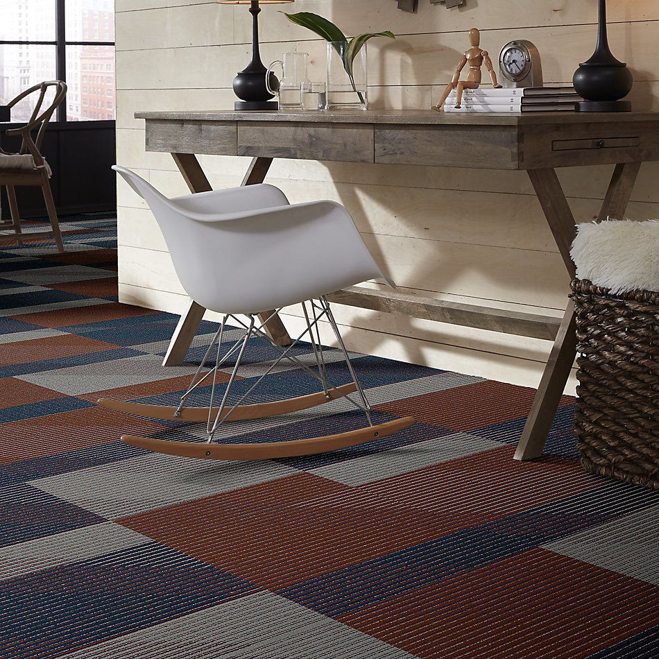 Philadelphia Commercial The Shape Of Color Block By Block Perfect Match 00433_54898