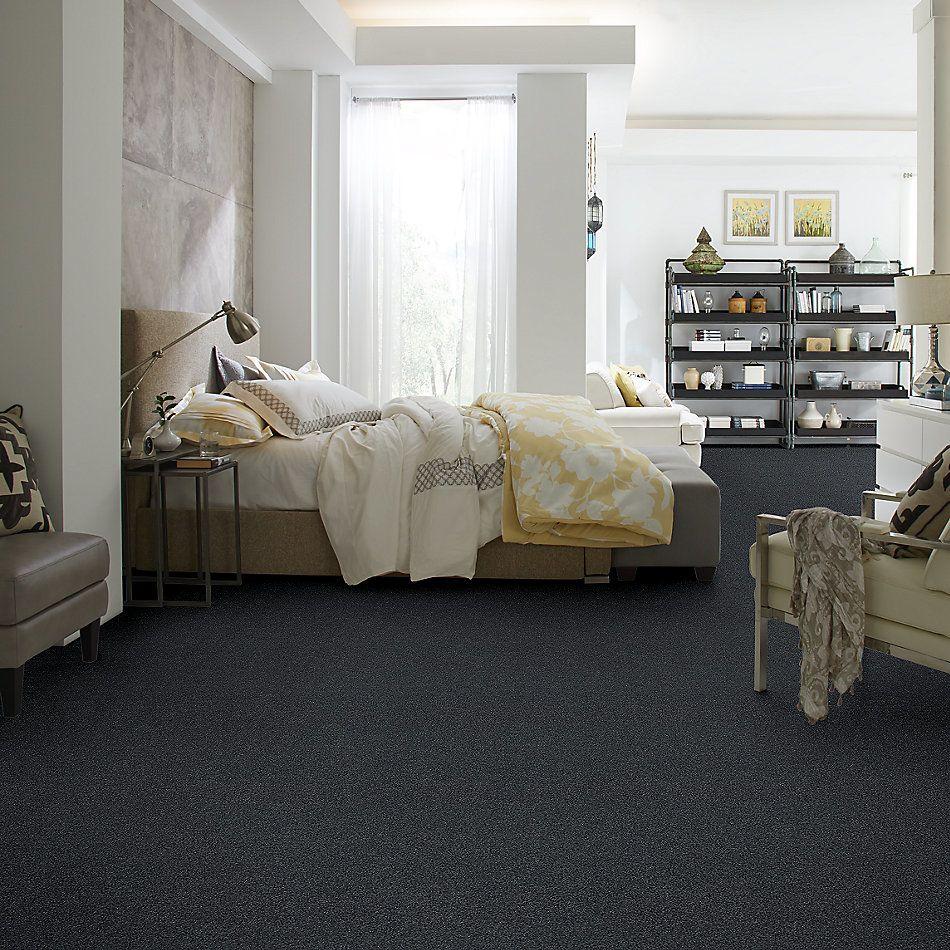 Shaw Floors Value Collections Cozy Harbor I Net Deep Sea 00433_5E364