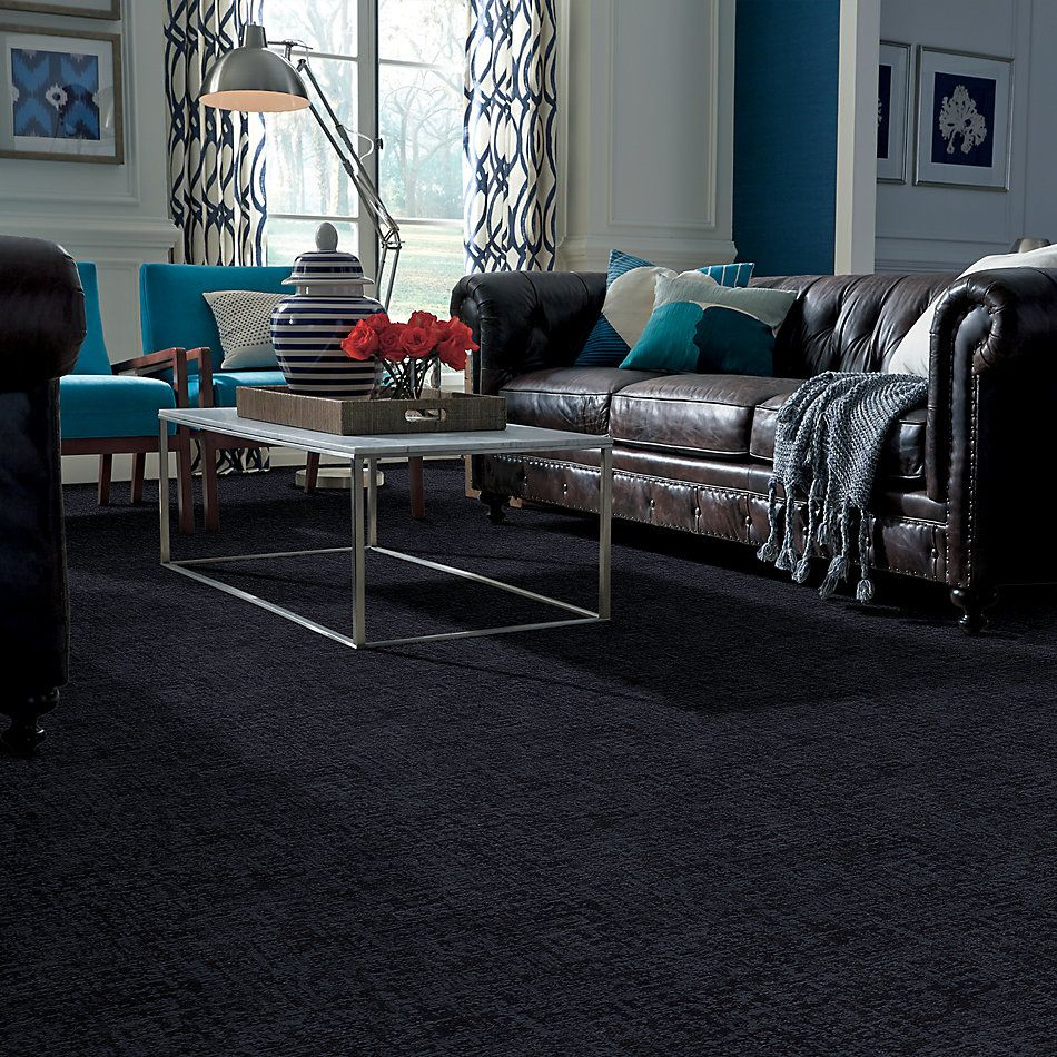 Shaw Floors Caress By Shaw Fine Structure Deep Sea 00433_CC69B