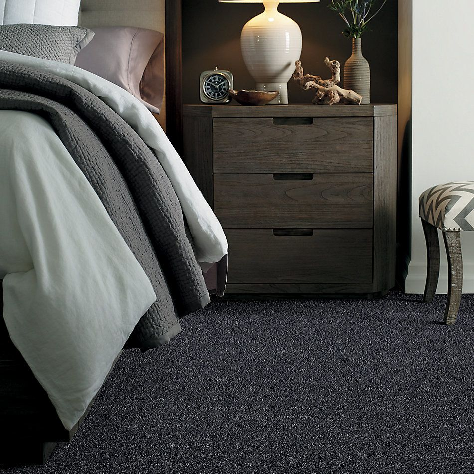 Shaw Floors Caress By Shaw Cozy Harbor II Deep Sea 00433_CC79B