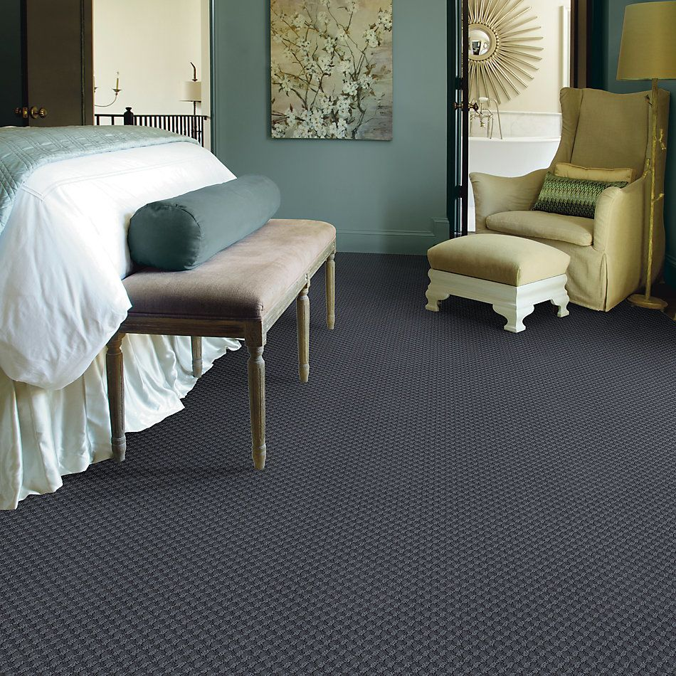 Shaw Floors Caress By Shaw Inspired Design Deep Sea 00433_CC81B