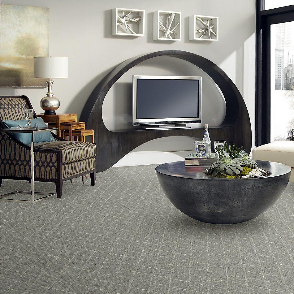 Anderson Tuftex American Home Fashions Love Spell Sky Glass 00433_ZA874