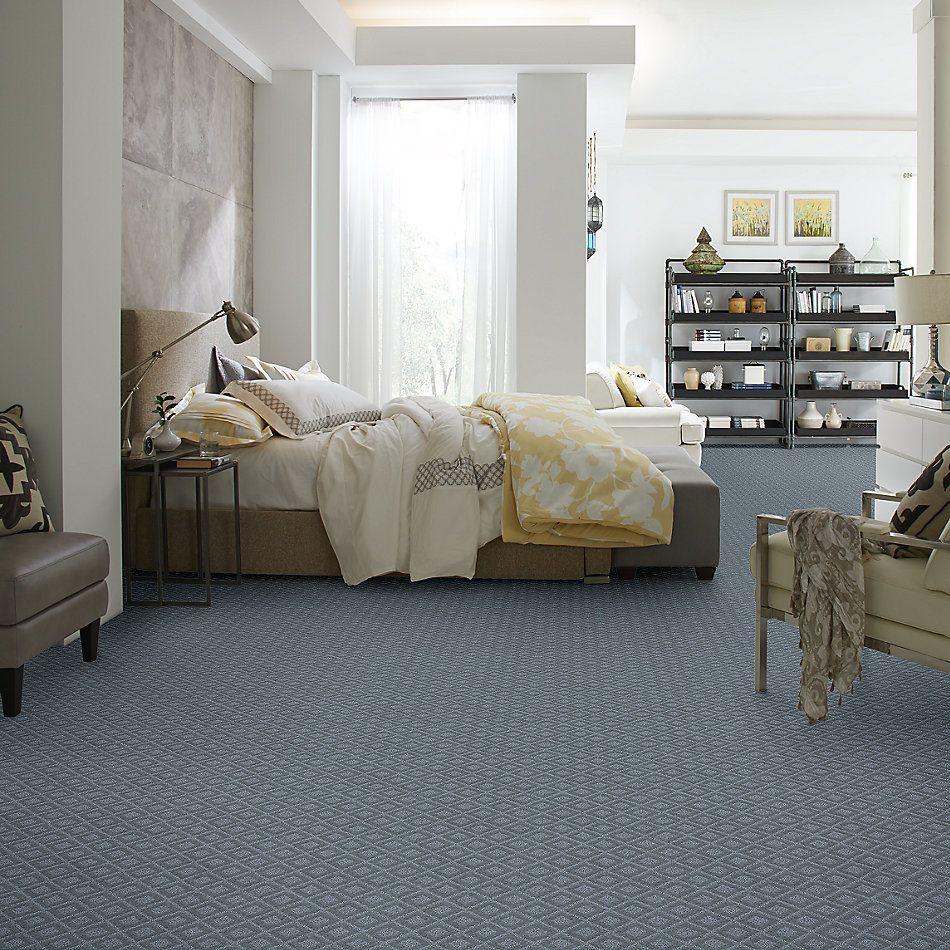 Anderson Tuftex American Home Fashions Best Retreat Adorable 00435_ZA894