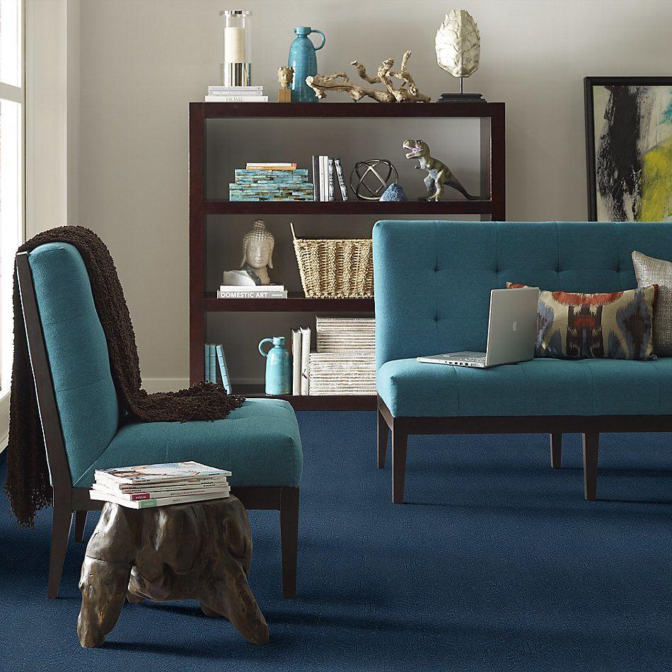 Shaw Floors Value Collections Vintage Revival Net Ocean Villa 00436_5E381