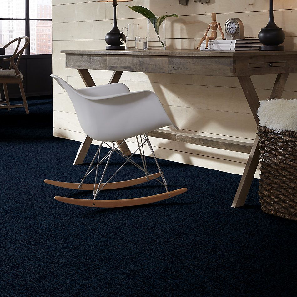 Shaw Floors Caress By Shaw Fine Structure Ocean Villa 00436_CC69B