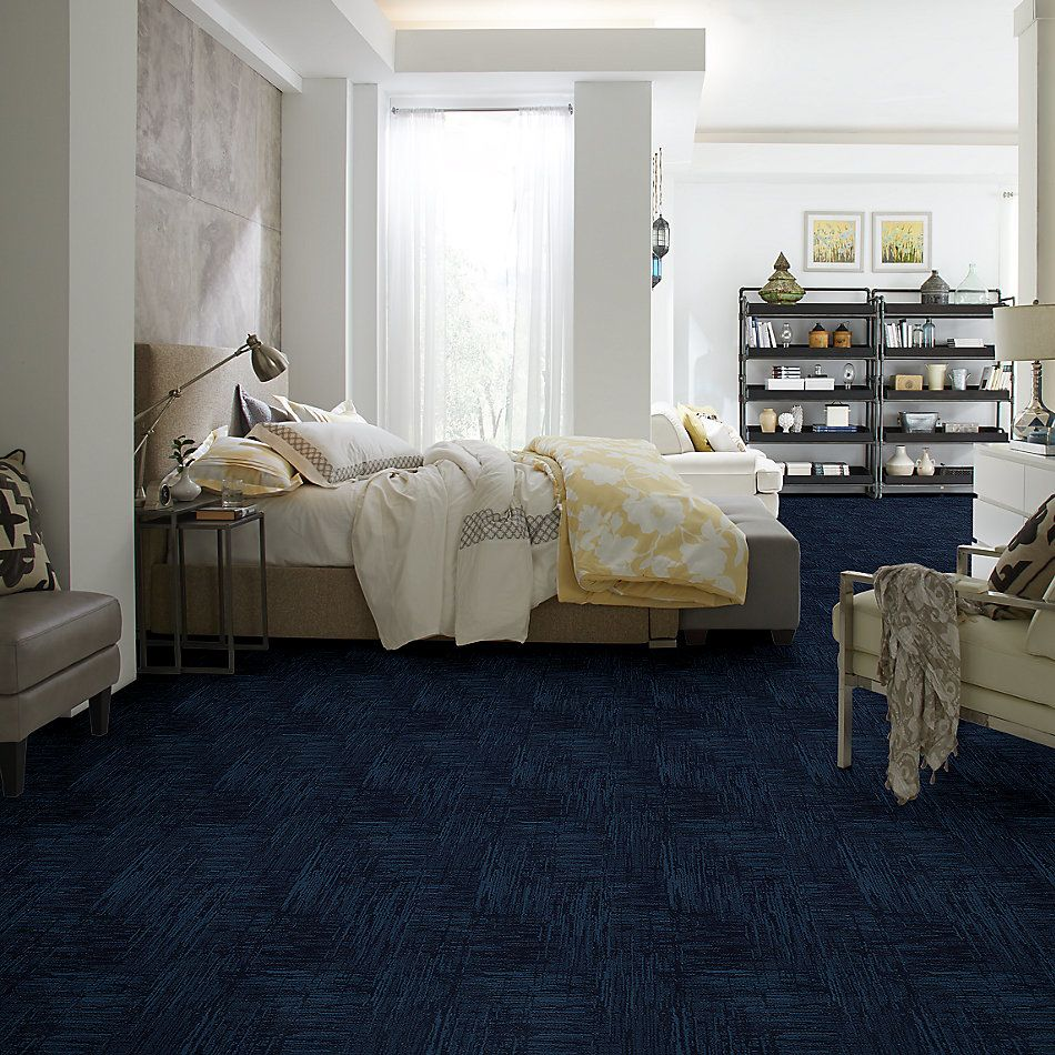 Shaw Floors Caress By Shaw Insightful Journey Ocean Villa 00436_CC71B