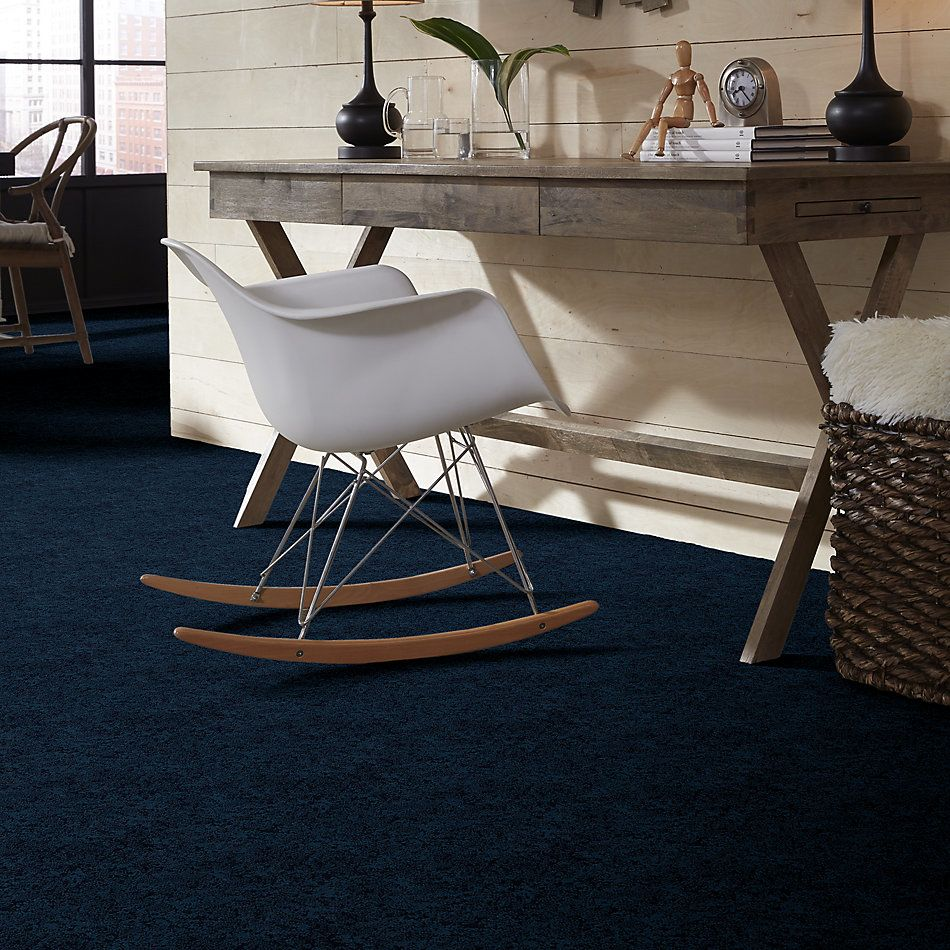 Shaw Floors Caress By Shaw State Of Mind Ocean Villa 00436_CC72B