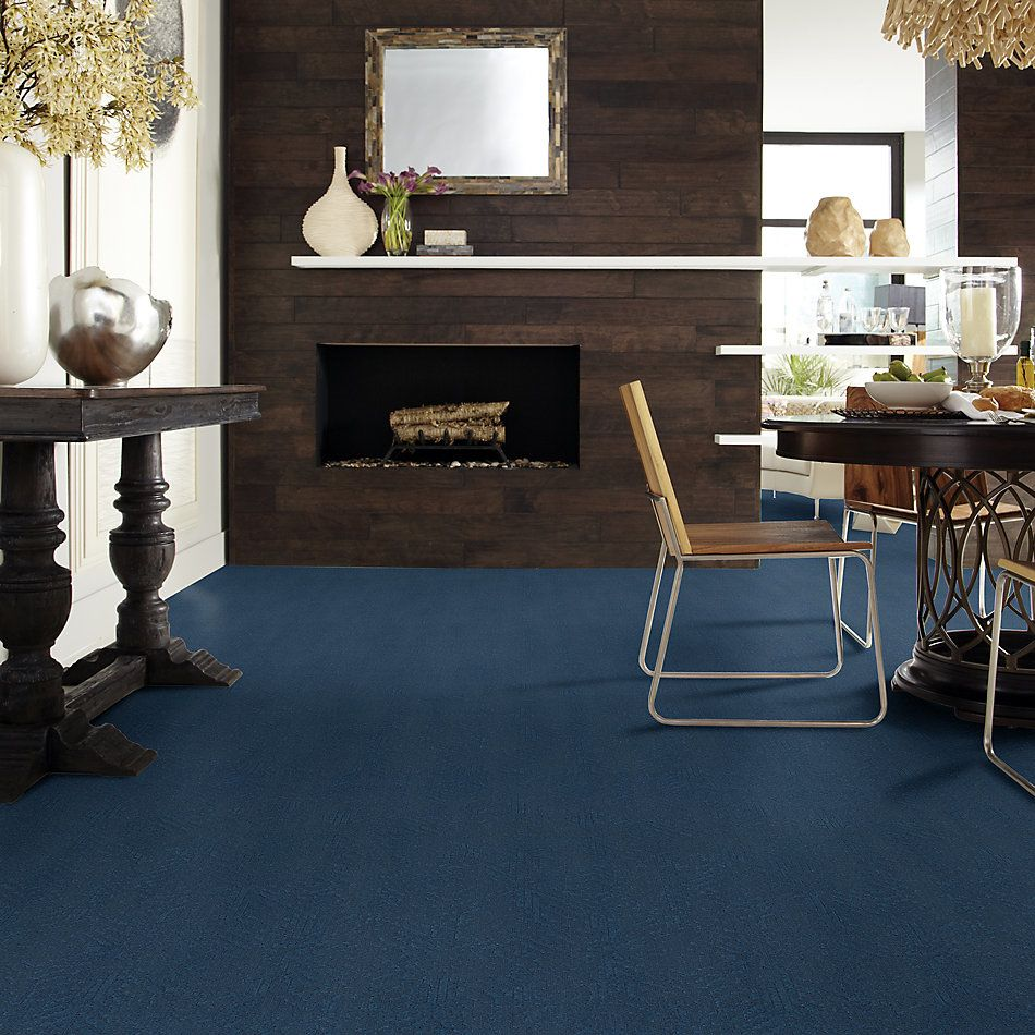 Shaw Floors Caress By Shaw Vintage Revival Ocean Villa 00436_CC77B