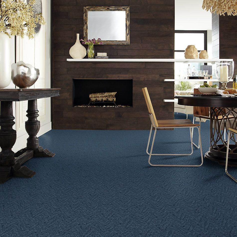 Shaw Floors Caress By Shaw Lavish Living Ocean Villa 00436_CC80B