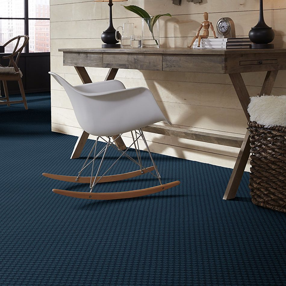 Shaw Floors Caress By Shaw Inspired Design Ocean Villa 00436_CC81B