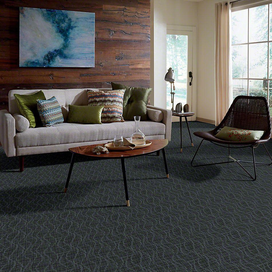 Anderson Tuftex Shaw Design Center Exclusive Style Seaport 00437_869SD