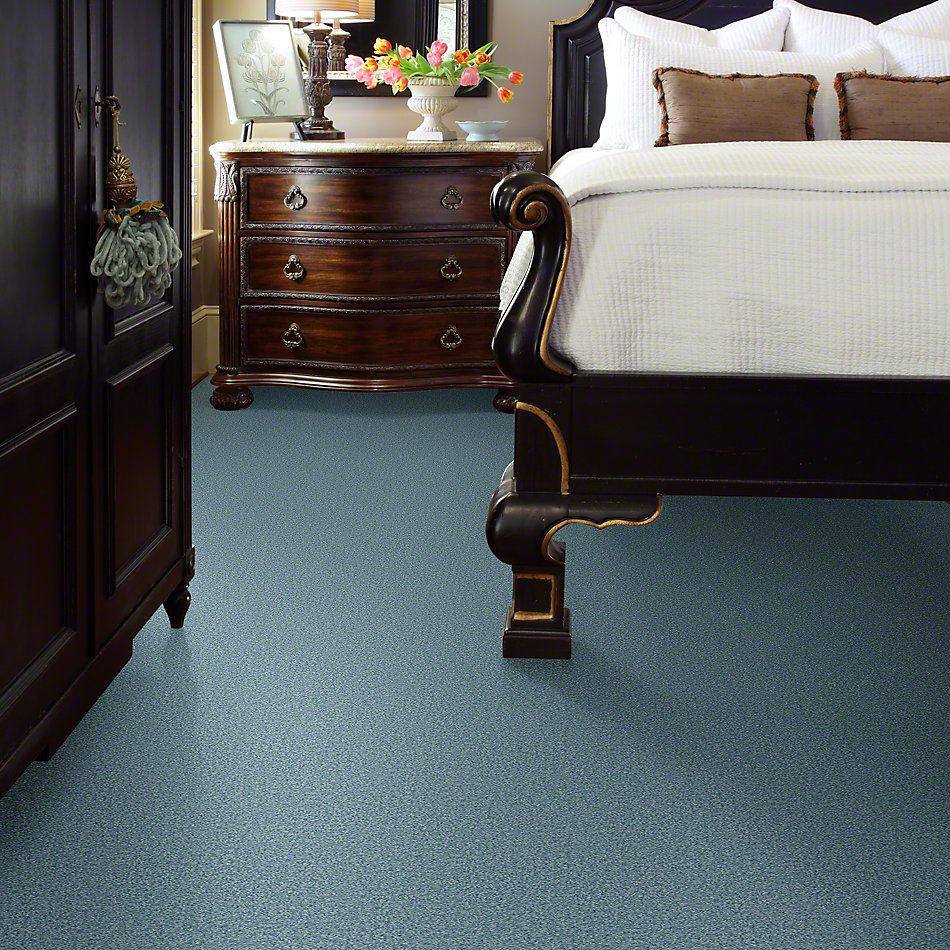 Shaw Floors Full Court 12′ Caribbean Coast 00440_52Y46
