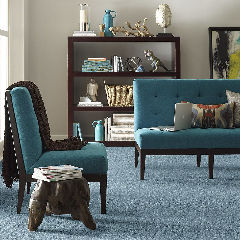 Shaw Floors Value Collections All Star Weekend I 12 Net Caribbean Coast 00440_E0792