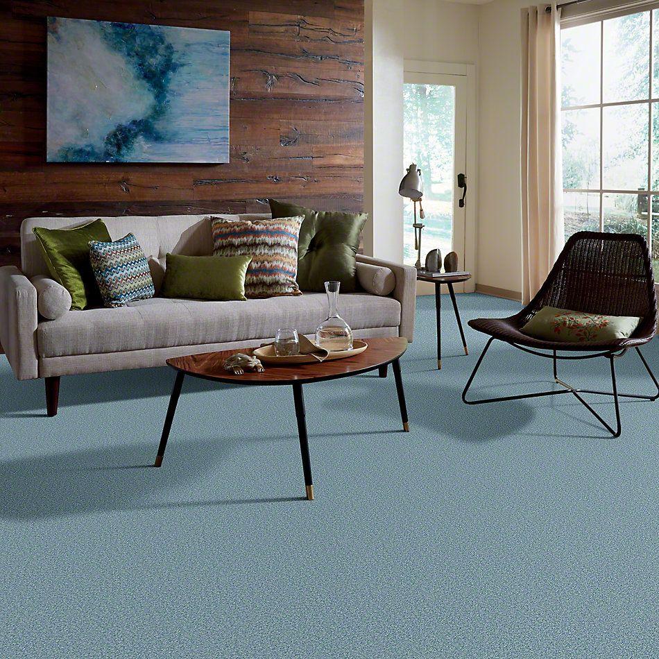 Shaw Floors SFA Drexel Hill III 15 Caribbean Coast 00440_EA056
